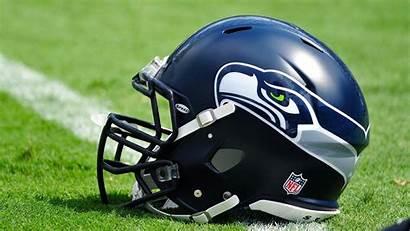 Seahawks Seattle Helmet Iphone Wallpapers Team Wallpapersafari
