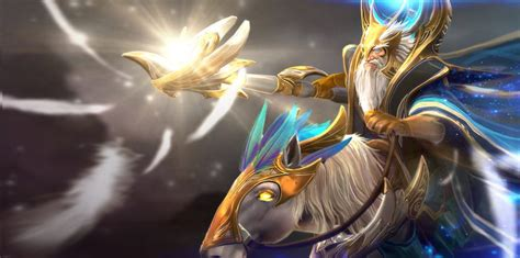 keeper of the light dota 2 guide how to win with keeper of the light