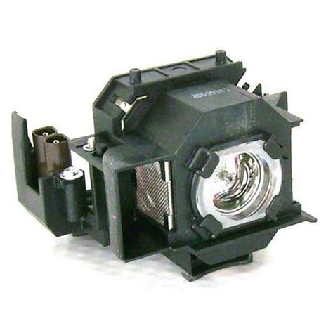 epson powerlite s3 projector l new uhe bulb