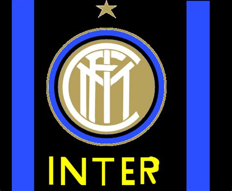 Inter de MIlão - Desenho de icardi_09 - Gartic