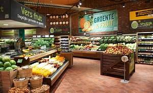 supermarket » Retail Design Blog