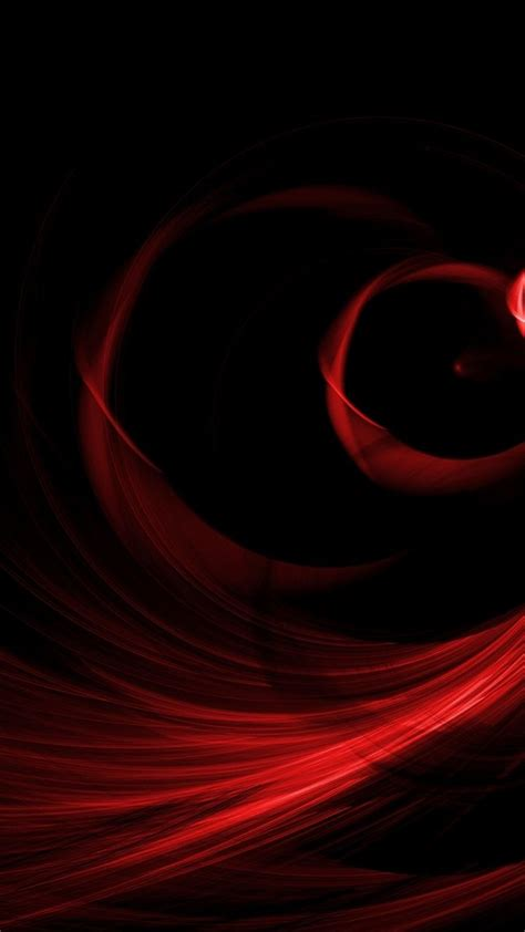 black  red mobile wallpapers wallpaper cave