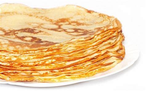 cr 234 pes 224 la levure de boulanger la bonne cuisine