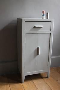 Ikea Meuble Salon : mobilier table ikea petit meuble de rangement ~ Teatrodelosmanantiales.com Idées de Décoration
