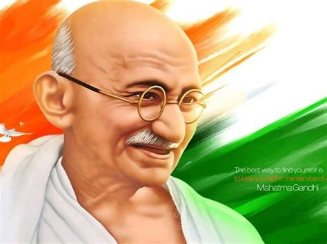 Happy Independence Day 2016 Wallpapers, Images, Photos ...