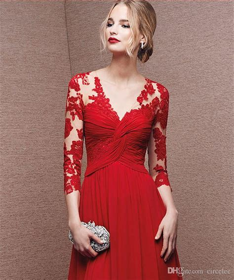 best cocktail x mas dress lace chiffon dresses circelee prom dress fancy evening