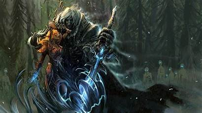 Warcraft 4k Sword Wallpapers 1080p Ultra Wallpapersafari