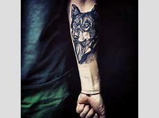 Tatouage Boussole Viking Signification Tattoo Art
