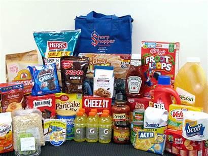 Grocery Snack Afriq Deli Sunshine Garden Trini
