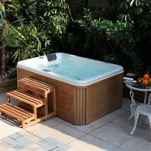 Whirlpool Im Garten : whirlpool im garten g nnen sie sich diese besonde art entspannung ~ Sanjose-hotels-ca.com Haus und Dekorationen