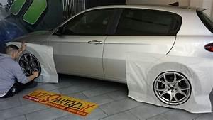 Avis Alfa Romeo 147 : particolari alfa romeo 147 carswrap wrapping automezzi decorazione vetrine stampa digitale ~ Gottalentnigeria.com Avis de Voitures