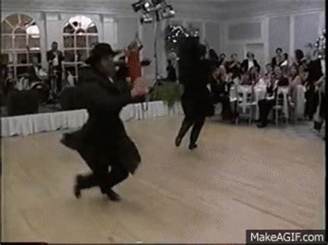 jewish wedding  mitzvahs  unexpected surprise