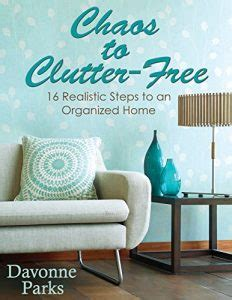 Why Decluttering Isn't Permanent (and How To Clean