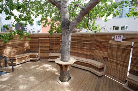 dining 3 hip new calgary patios where ca