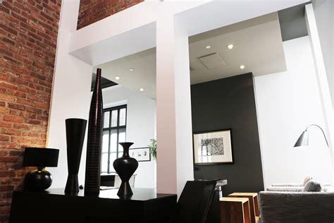 home interior design photos free free stock photo of apartment design home
