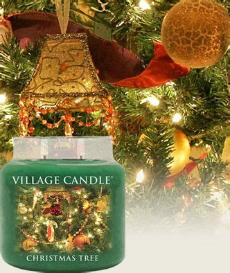 17 best images about candle scent of the month on