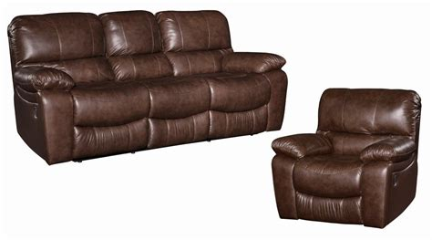 Best Leather Recliner Sofa by Best Recliner Sofa Brand Recommendation Wanted