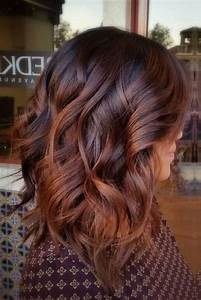 Best Hair Color Ideas In 2017 53 Fashion Best