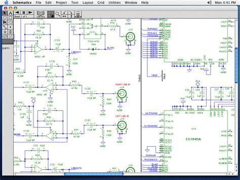 Best Electrical Design Software For Mac