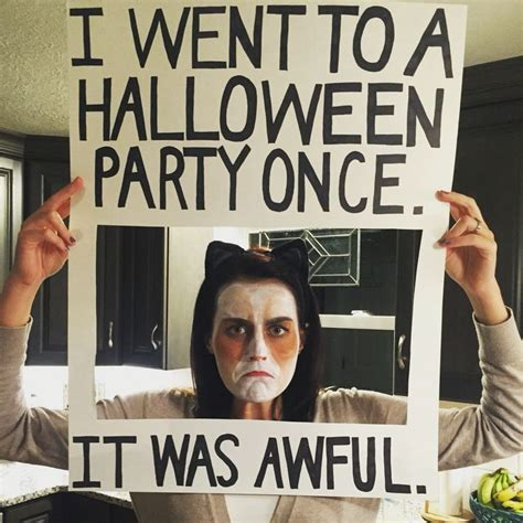 Halloween Party Meme - best 25 meme costume ideas on pinterest halloween costume meme stupid halloween costumes and