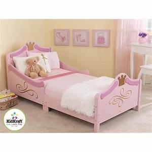 Lit Fille Ikea : cool lit princesse pour petite fille achat vente lit ~ Premium-room.com Idées de Décoration