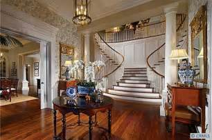 antebellum home interiors southern plantation style estate in coto de caza ca homes of the rich the 1 real