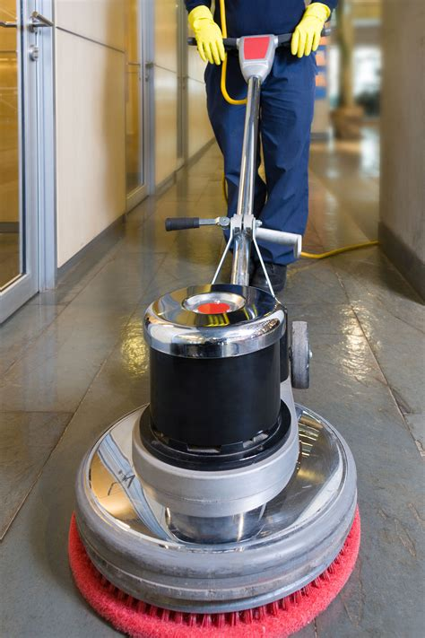 industrial floor l cheltenham gloucester cleaning company