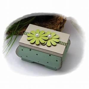 Schmuckkästchen Aus Holz : schmuckk stchen aus holz ringk stchen holzbox box ~ Watch28wear.com Haus und Dekorationen