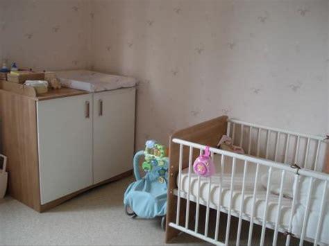 autour de bébé chambre chambre autour de bebe 2009 visuel 2