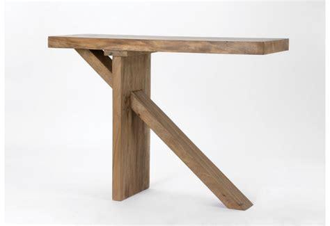 chaise de salle a manger ikea table de bar bois