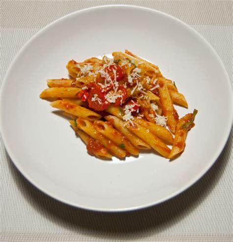 cuisine italienne pates les 180 meilleures images du tableau cuisine italienne sur