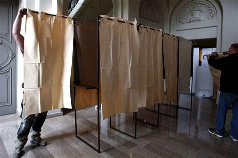 heure d ouverture bureau de vote heure d ouverture des bureaux de vote 28 images