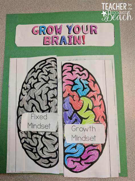 growth mindset unit teacher   beach