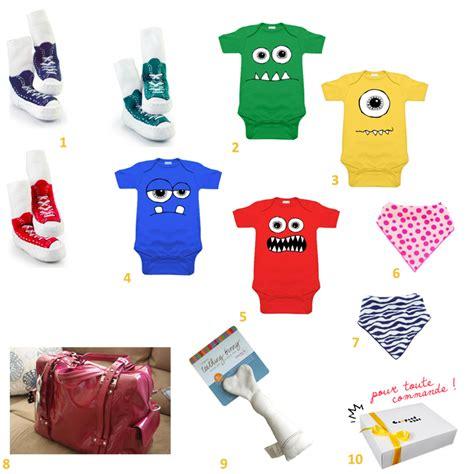 robe de chambre bébé fille shopping bébé cadeau bébé et utile idées cadeaux