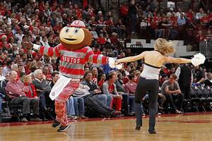 Getting To Know The Opponent: An Ohio State University ...