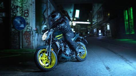 Yamaha Mt 25 Wallpaper by Mt 25 Abs 2018 Motorcycles Yamaha Motor T 252 Rkiye
