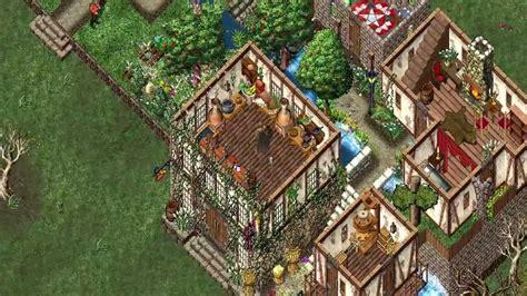 ultima    beautiful houses samye