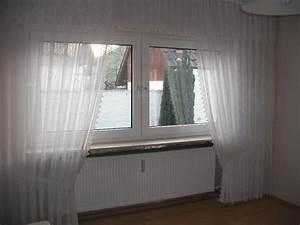 Gardinen Für Balkontür Ohne Bohren : toll gardinen f r balkont r ohne bohren andere gardinen galerien ikeagardinen site ~ Buech-reservation.com Haus und Dekorationen