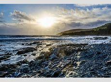 Hannafore Beach South East Cornwall, Cornwall Beaches