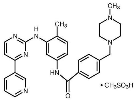 gleevec tablets novartis drug reference encyclopedia