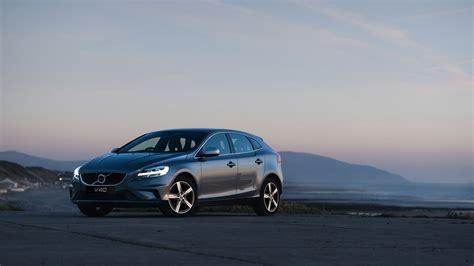 Volvo Car : Motability Car Scheme