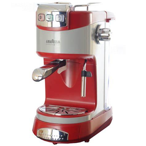 Lavazza Point Ep850 Aroma Point Espresso Machine   Super Espresso.com