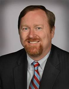 Lance Himes named top executive of Ohio Department of ...