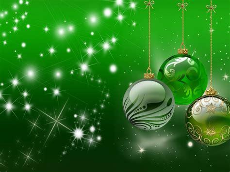 background christmas happy holidays decorative ornaments