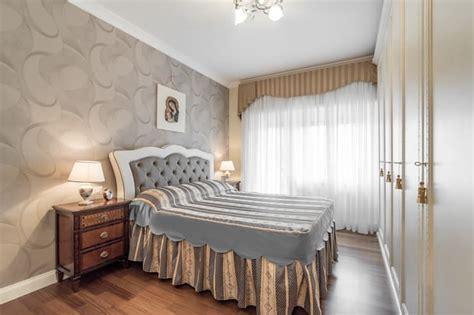 ristrutturare da letto tende per la da letto guida alla scelta