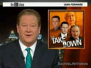 Fox News Host Shepard Smith Reports The Truth On Wisconsin ...