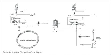 sunvic motorised valve wiring diagrams wiring solutions
