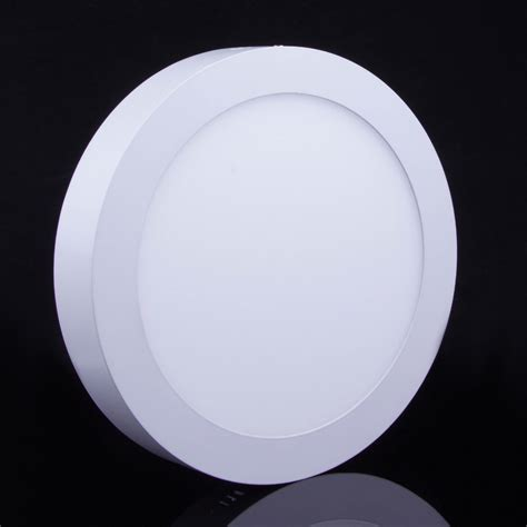 led ceiling lights spare on power bills using dimmable led ceiling