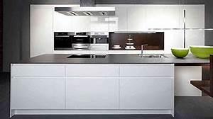 Bax Küchen Abverkauf : designer k chen ausstellungsst cke ~ Michelbontemps.com Haus und Dekorationen