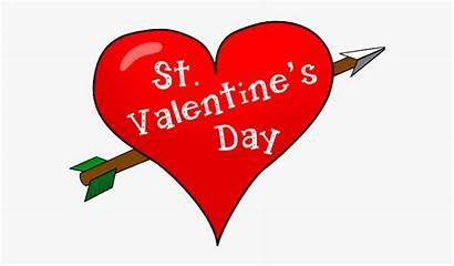 Valentine Clipart Valentines Clipground